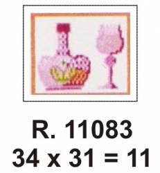 Tela R. 11083