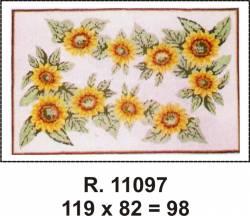 Tela R. 11097