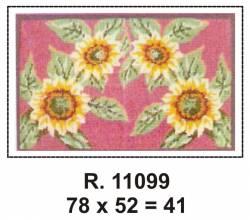 Tela R. 11099
