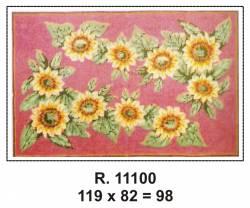 Tela R. 11100