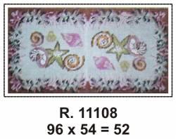 Tela R. 11108