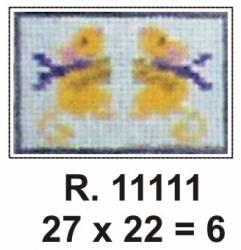 Tela R. 11111