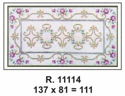 Tela R. 11114