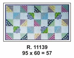 Tela R. 11139