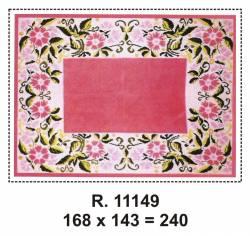 Tela R. 11149