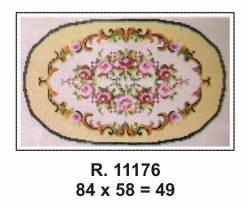 Tela R. 11176