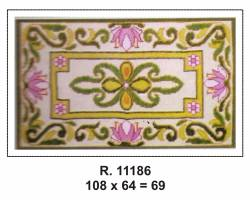 Tela R. 11186