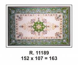 Tela R. 11189