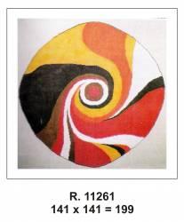 Tela R. 11261