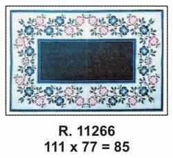 Tela R. 11266
