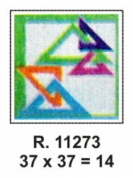 Tela R. 11273