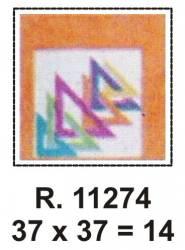 Tela R. 11274