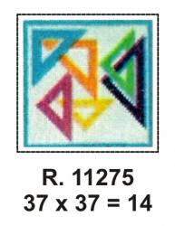 Tela R. 11275