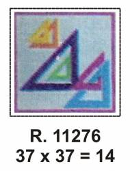 Tela R. 11276
