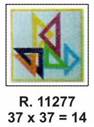 Tela R. 11277