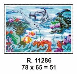 Tela R. 11286