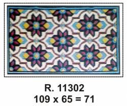 Tela R. 11302
