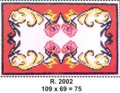 Tela R. 2002