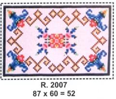 Tela R. 2007