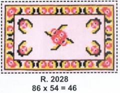 Tela R. 2028