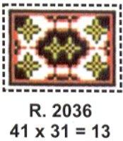 Tela R. 2036