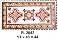 Tela R. 2042