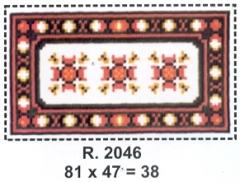 Tela R. 2046