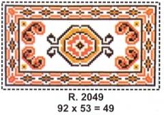 Tela R. 2049