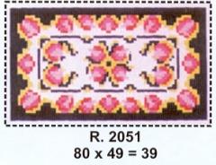 Tela R. 2051