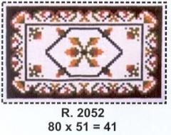 Tela R. 2052