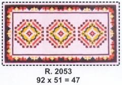 Tela R. 2053