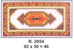 Tela R. 2054