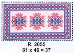 Tela R. 2055