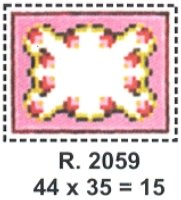 Tela R. 2059