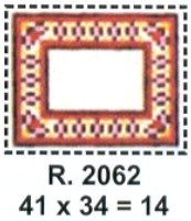 Tela R. 2062