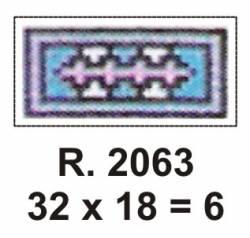 Tela R. 2063