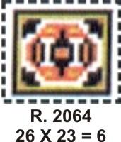Tela R. 2064