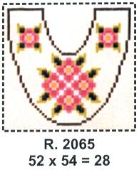 Tela R. 2065