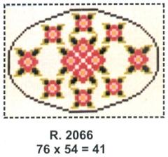 Tela R. 2066