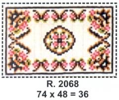 Tela R. 2068