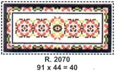 Tela R. 2070