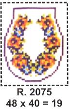 Tela R. 2075