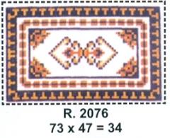 Tela R. 2076