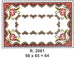 Tela R. 2081