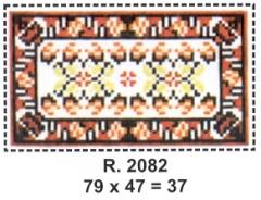 Tela R. 2082