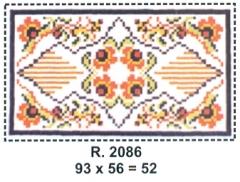 Tela R. 2086