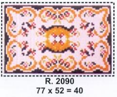 Tela R. 2090