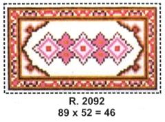 Tela R. 2092