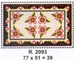 Tela R. 2093