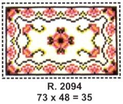 Tela R. 2094
